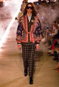 Gucci-Cruise-2019_fy2