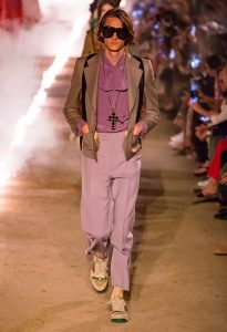 Gucci-Cruise-2019_fy3