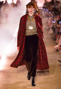 Gucci-Cruise-2019_fy7