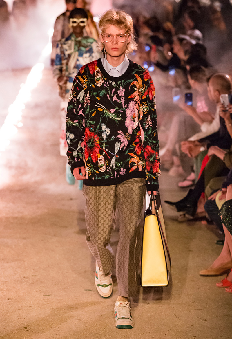Gucci-Cruise-2019_fy8