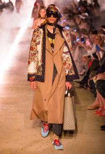 Gucci-Cruise-2019_fy9