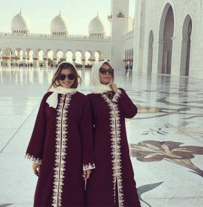 cb763b6bc93c9d53_paris_mosque