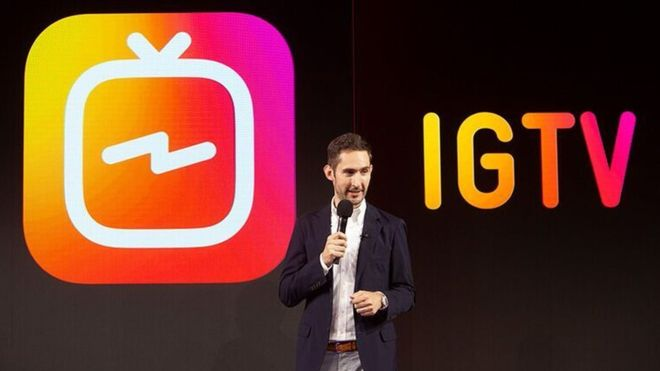 _102132199_kevinsystrom_igtv_preview