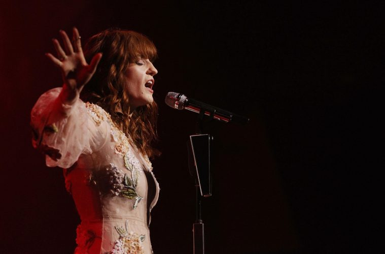 Florence-And-The-Machine-Wallpapers-6