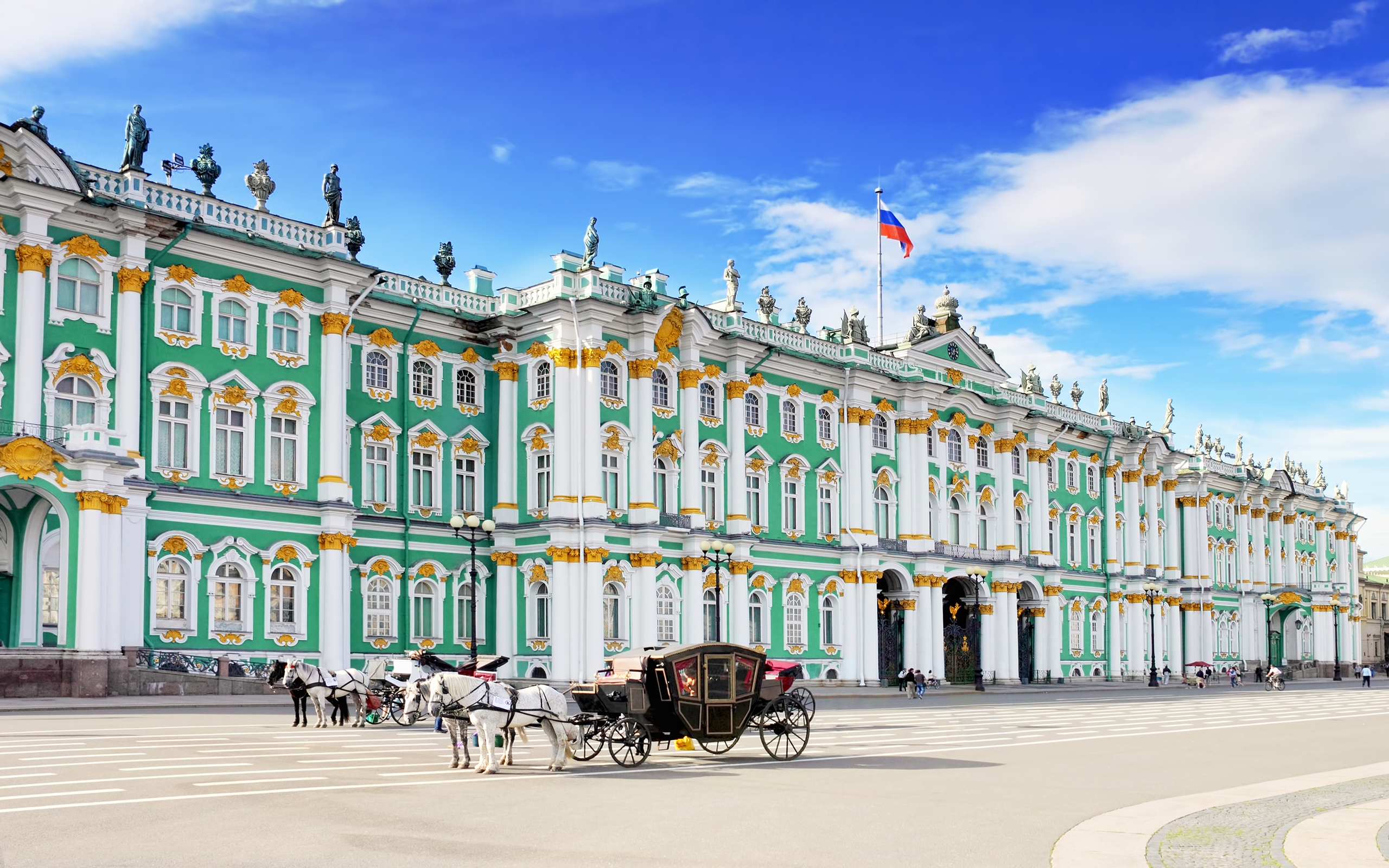 Winter-palace-st-petersburg