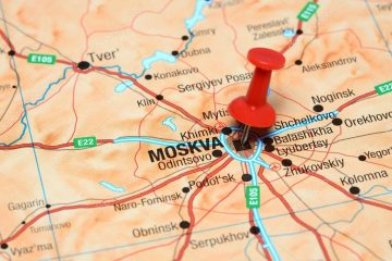 depositphotos_59389067-Moscow-pinned-on-a-map-of-europe
