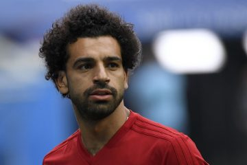 mohamed-salah-egypt-world-cup-2018_ic3538cqfglv1skniiqvt6w1s