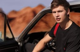 ansel_elgort_polo_red_rush