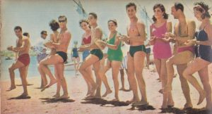 1960s-egypt-color