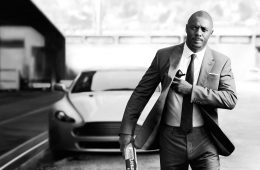 Idris-Elba-for-Smartwater