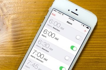 alarms_clock_app_iphone_5s_hero