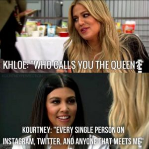 kourtney-kardashian-quotes-1476359489