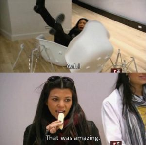 kourtney-kardashian-quotes-1476368185