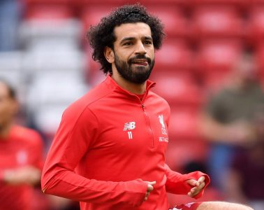 liverpool-fans-mock-rivals-as-mo-salah-scores-against-west-ham-to-prove-hes-no-one-season-wonder-1