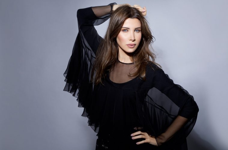 tmp_gCIqhY_5bd7299448e7c9a2_Nancy_Ajram_photo_Mar2018