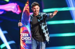 zac-efron-teen-choice-awards-2018