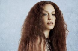 272110778-pr-handout-jess-glynne-sent-from-toast-press