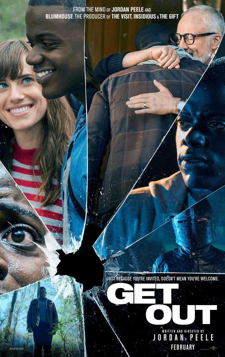 get-out-main-one-sheet-58753d5968ead-1
