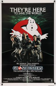 ghostbusters-original-movie-poster-1sh-1984-bill-murray