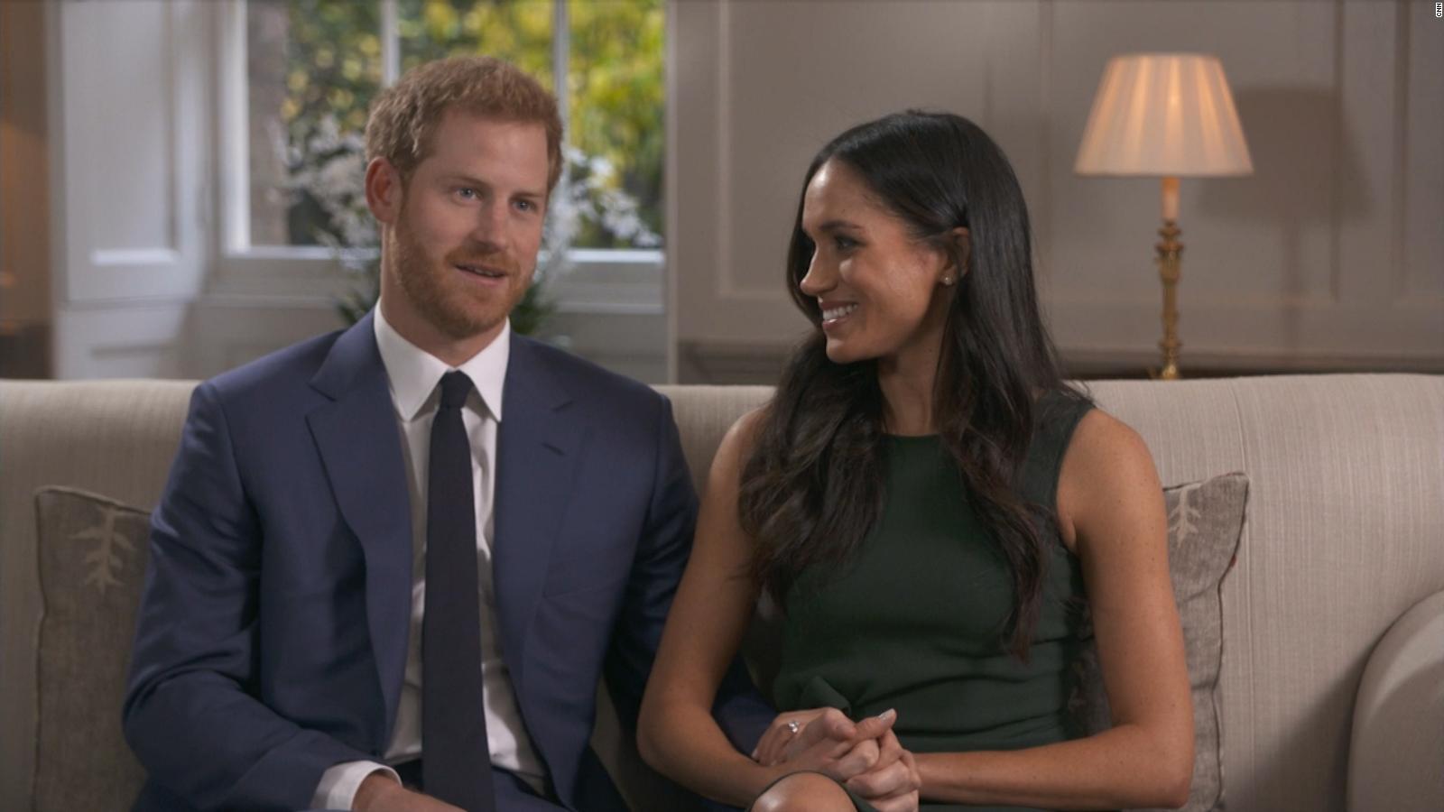 171127131842-royal-couple-1-full-169