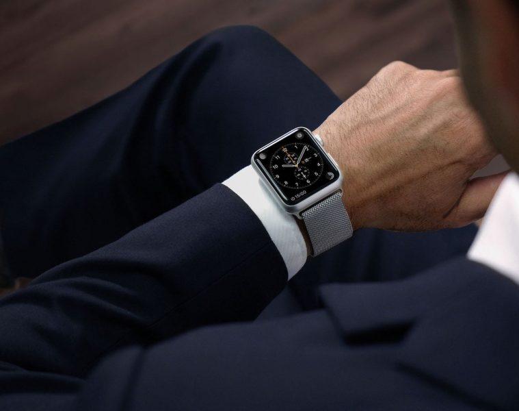 Casetify-Steel-Mesh-Apple-Watch-Band-003