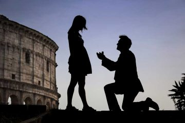 rome-surprise-wedding-proposal