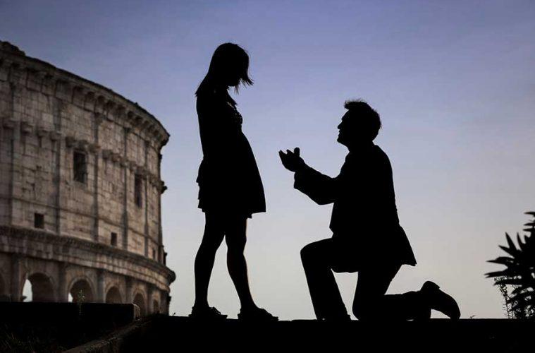 rome-surprise-wedding-proposal
