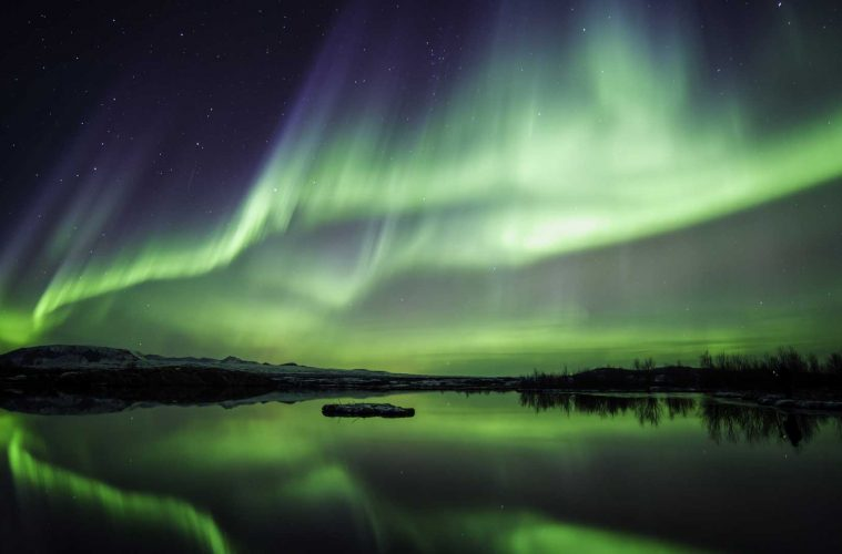 thingvellir-winter-northen-lights-depositphotos