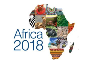 Africa-2018-Forum