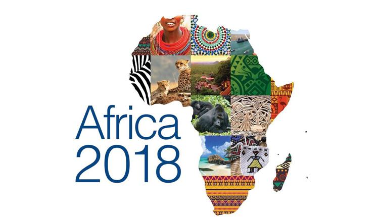 Africa-2018-Forum