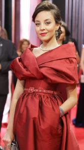 Mariam Alkhusht