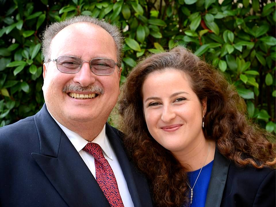 14the+father-H.M.+King+Fouad+II+of+Egypt+and+H.R.H.+Princess+Fawzia+Latifa+of+Egypt++Sa+Majest+le+Roi+Fouad+II+dEgypte+avec+sa+fille+S.A.R.+la+princesse+Fawzia+dEgypte