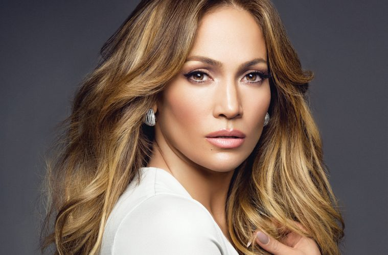 jennifer-lopez-shades-of-blue