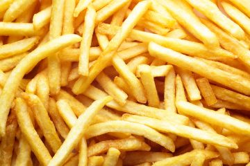 the-feast-french-fries_0
