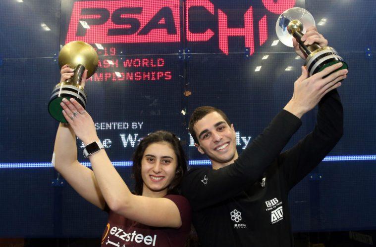 20190303054117_Sherbini-Farag-World-Champions