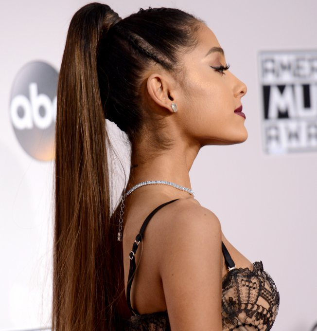 ariana-grande-high-ponytail-tutorial