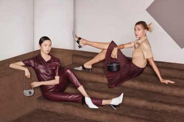 charles-keith-fall19-perfect-muses-blog-xl-8