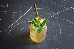 homemade-ice-tea-in-glass-jar-with-metal-straw-royalty-free-image-1147358803-1559680600