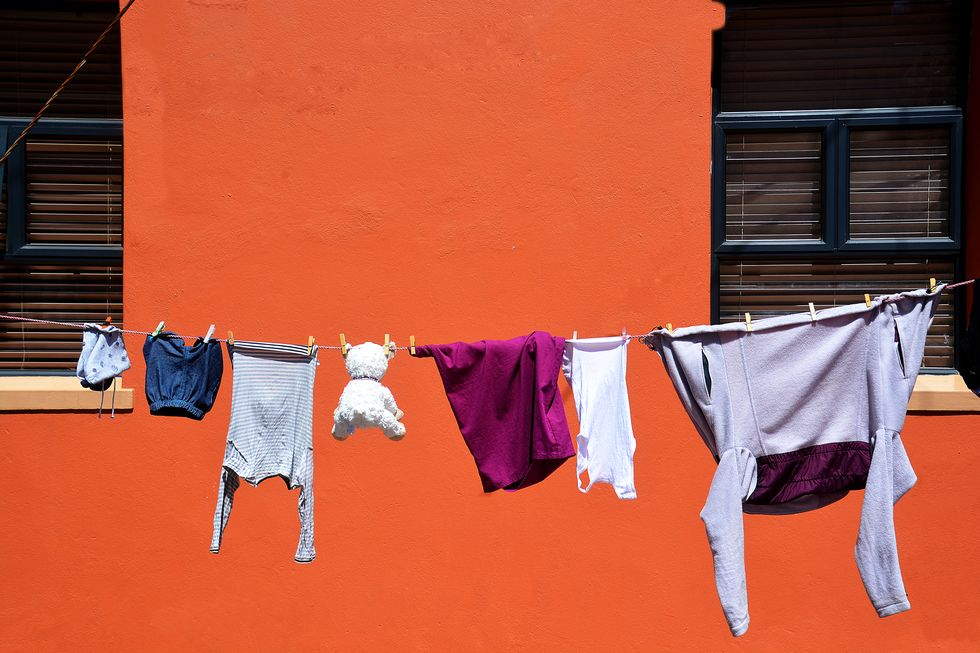 laundry-day-south-africa-royalty-free-image-1025417124-1559680237