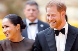 meghan-markle-prince-harry-lion-kinf-msn