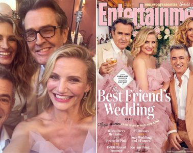 my-best-friends-wedding-featured