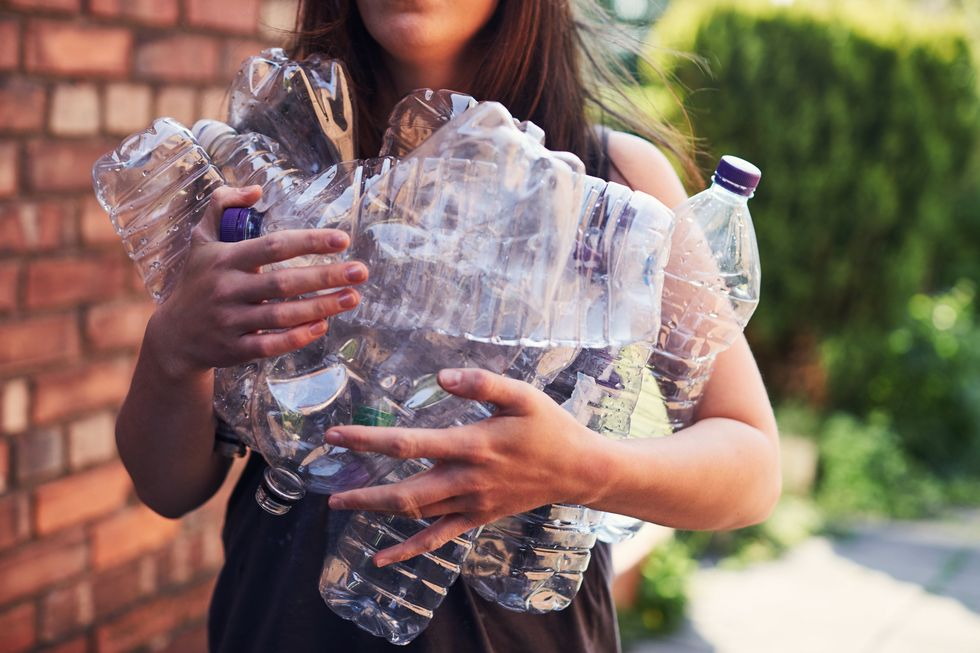 recycling-plastic-royalty-free-image-965168372-1559679416