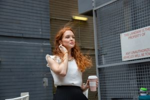 young-professional-women-waits-with-coffee-in-royalty-free-image-1072107406-1559680048