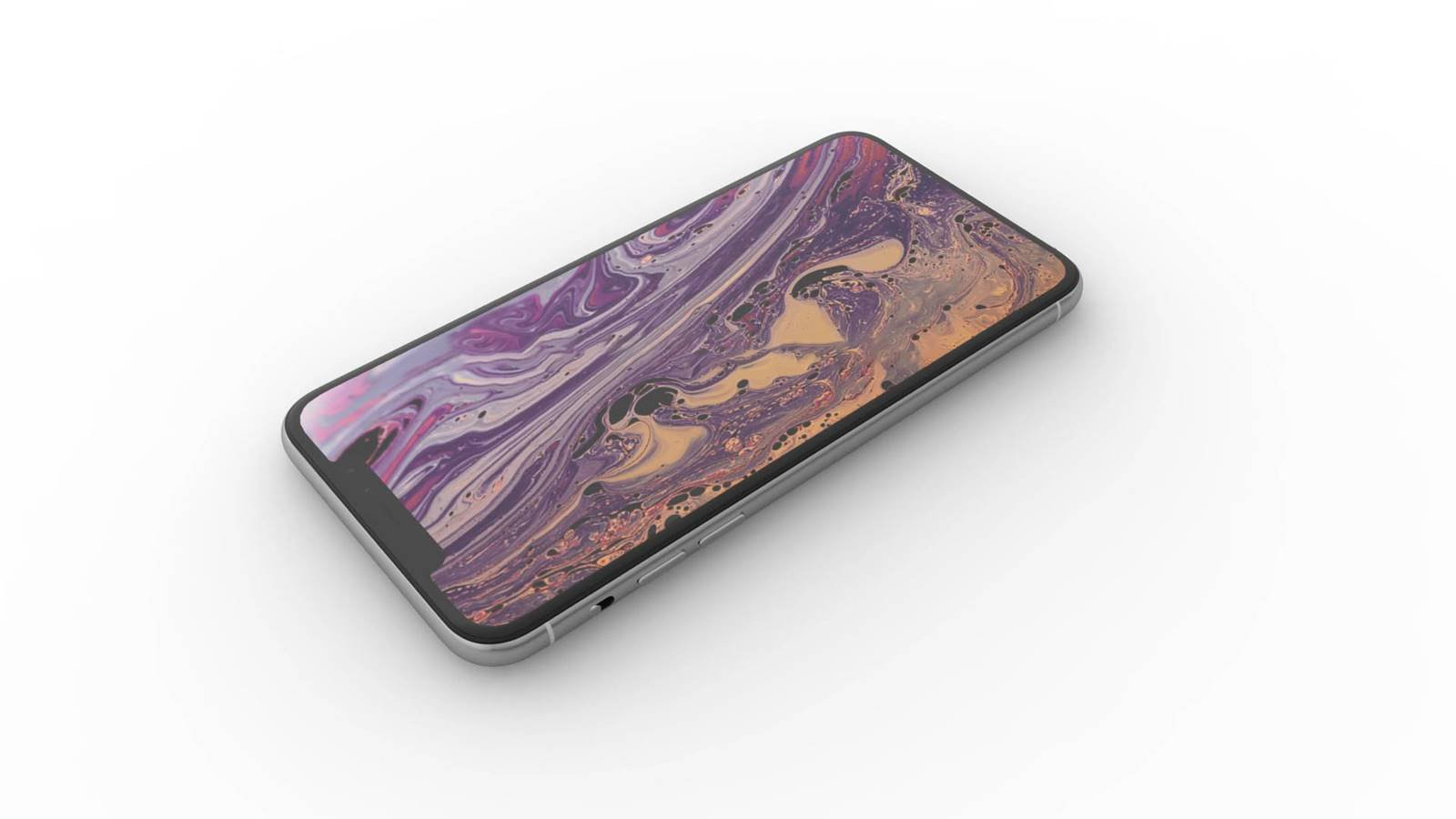 iPhone-11-Max-design-iPhone-XI-Max