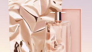 nouveau_feminin_2019_nm_visuel_gifting_16-9