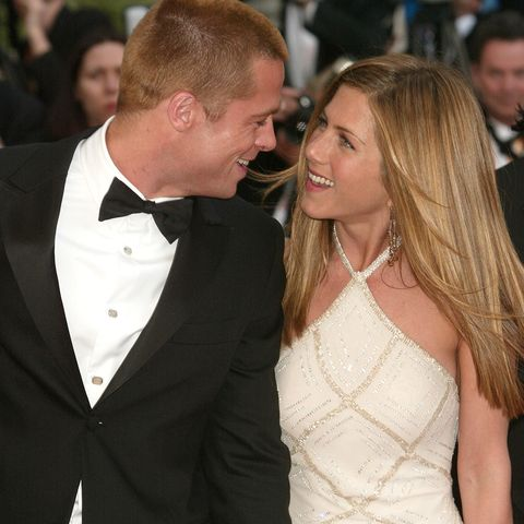actor-brad-pitt-and-wife-actress-jennifer-aniston-attend-news-photo-50833268-1550076000