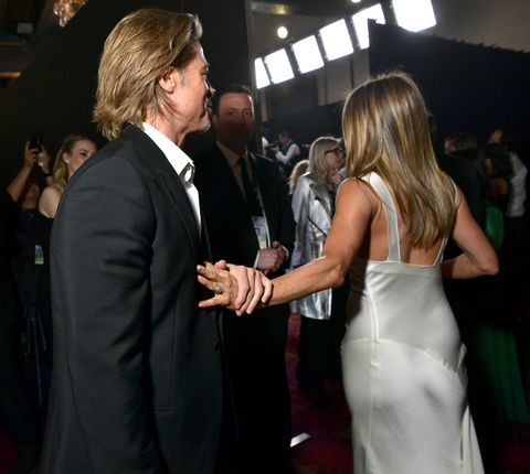 brad-pitt-and-jennifer-aniston-attend-the-26th-annual-news-photo-1579501875
