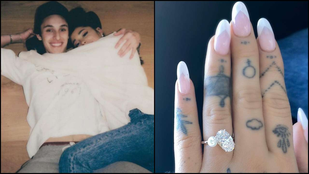 944677-arianagrande-engaged