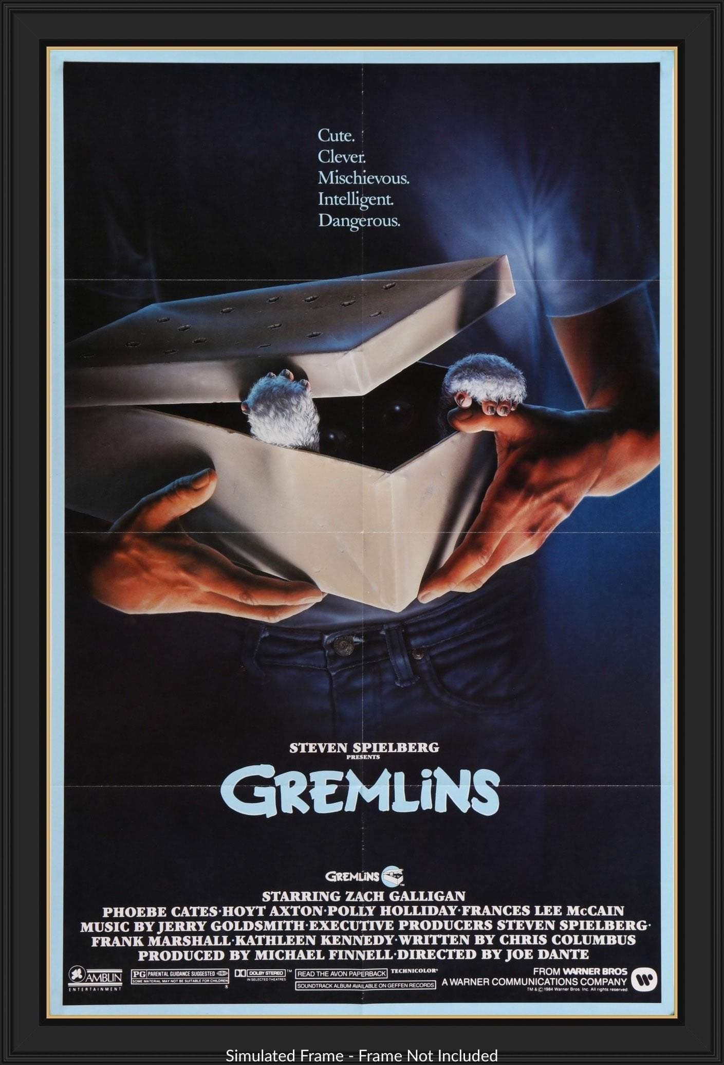 gremlins_1984_original_film_art_f_5000x