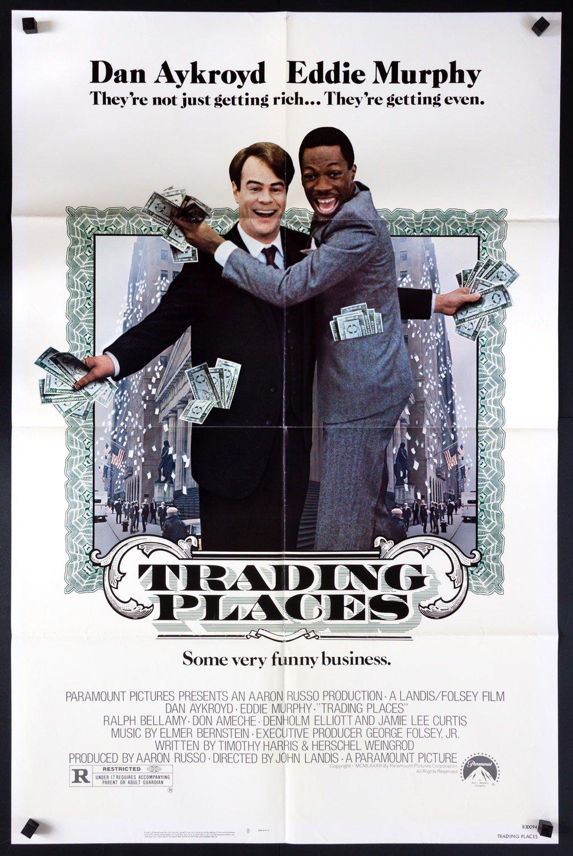 trading_places_1983_original_film_art_1200x